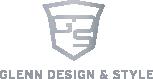 Glenn Design & Style